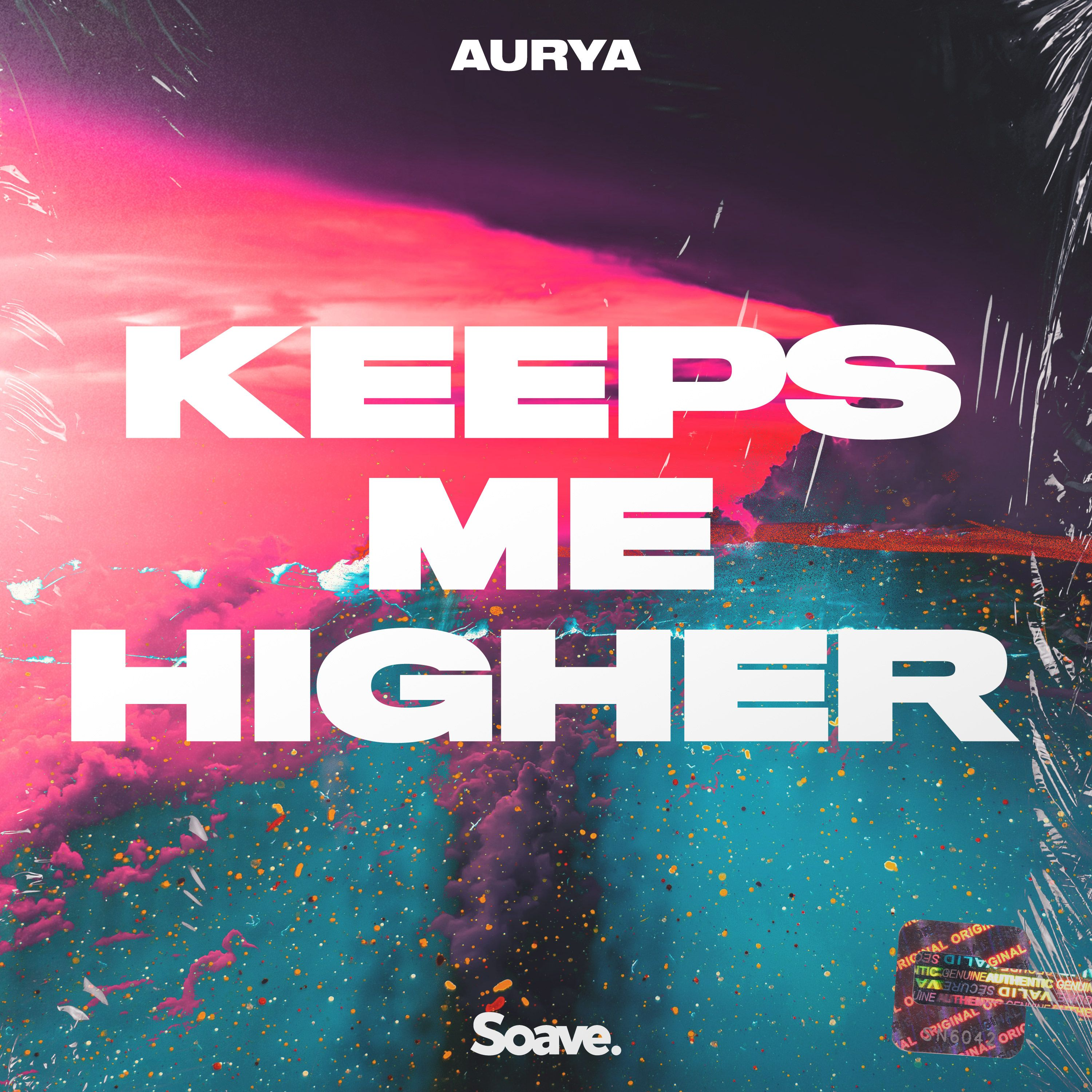 COVERART_KEEPSMEHIGHER2